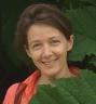 Hélène Carré