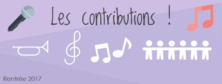 Contributions #EMCenMusique