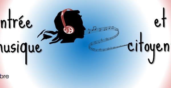 #EMCenMusique, 2e édition !
