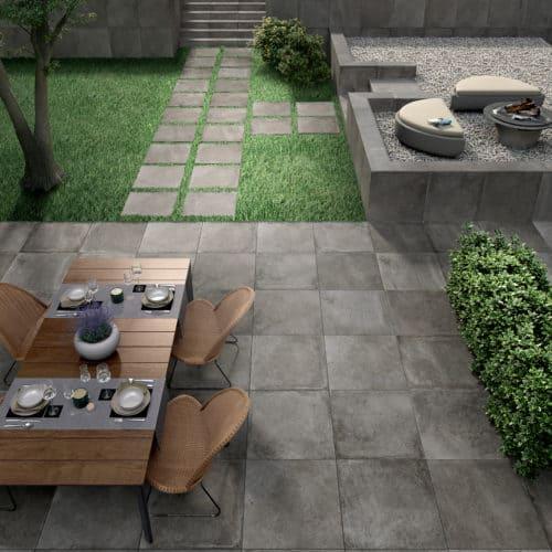 emc tiles floor wall tiles