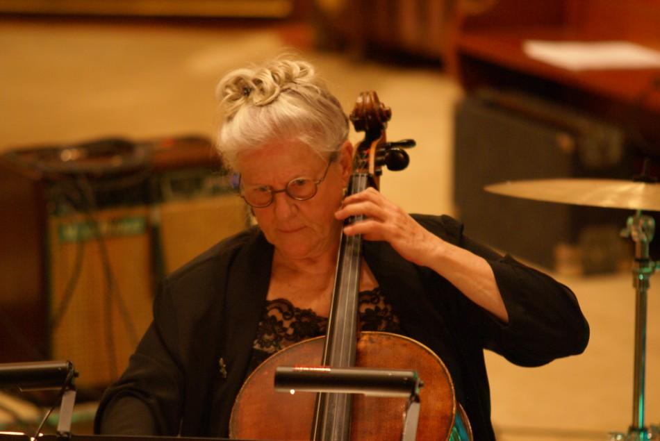 Lorraine Pouliot