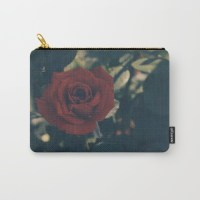 rose6732-carry-all-pouches