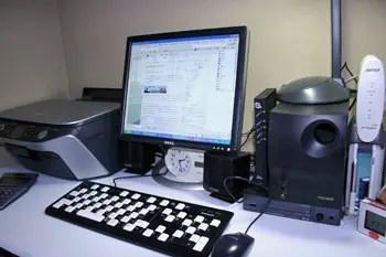 070218_keyboard.jpg