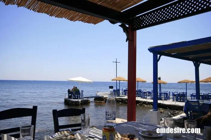 greece091_cp.jpg