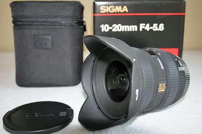 sigma10-20f4-56.jpg