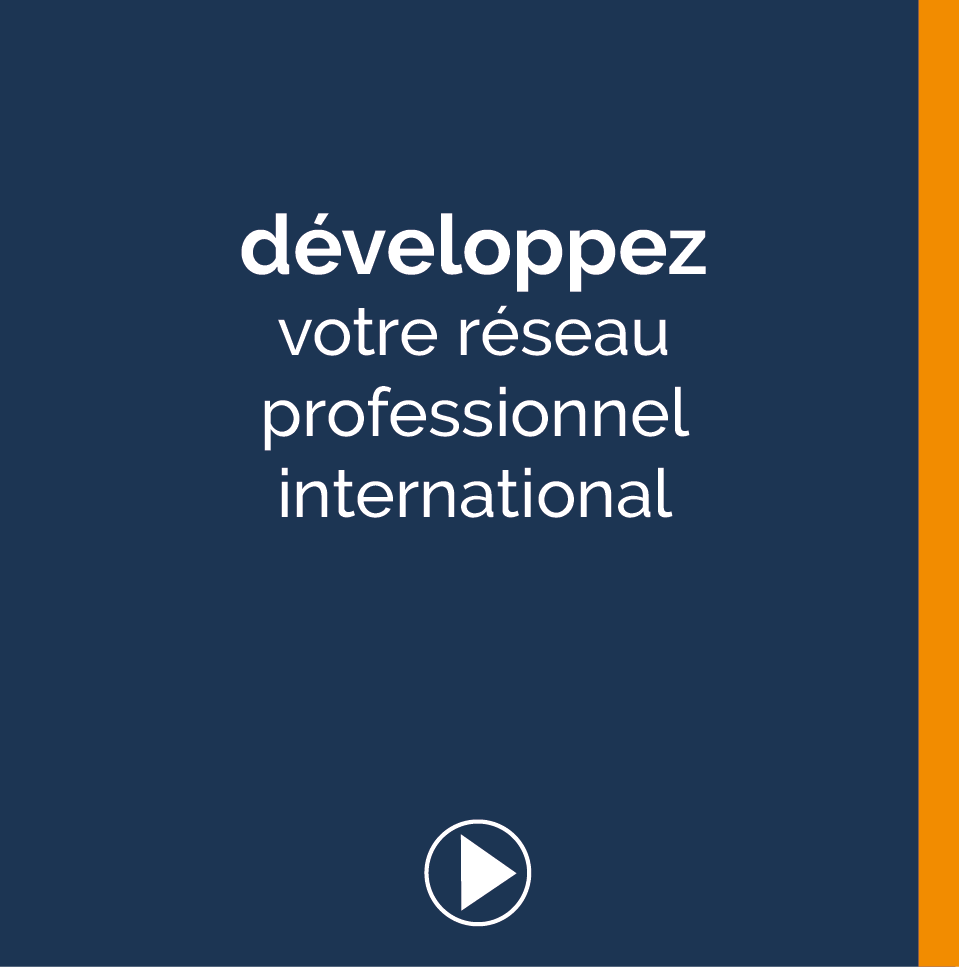eme-reseau-professionnel-international