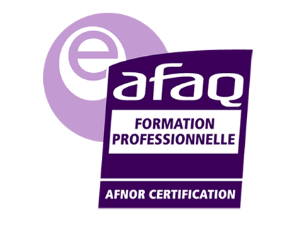 Certification-AFAQ-le-roseau-conseil