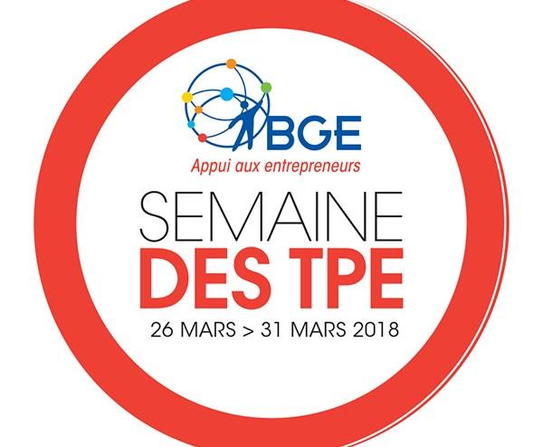 Semaine-TPE-EME-PME-2018
