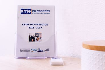 eme-pme-accueil7