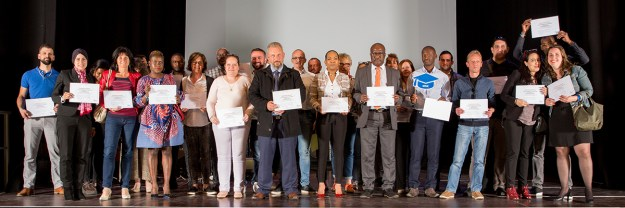 eme_pme_remise_diplomes_prf_clermont_15_mai