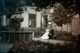 Copyright © 2016 EMECE FOTOGRAFOS