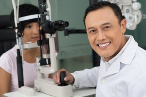 The bottom line is that Epi-LASIK is an enhanced form of LASIK. Both types of surgery reshape the cornea of each eye. Generally, LASIK surgeons use a cutting tool to reshape the cornea. This cutting excludes people with thin corneas from safely having that type of surgery, because the cornea is needed to literally keep the eyeball's shape. With Epi-LASIK, a soft brush tool does the reshaping and thus can work even on thin corneas.
