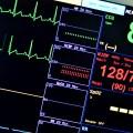 Niacin May Actually Harm the Heart