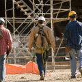 Workers Compensation Accidents