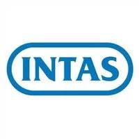 Intas Pharmaceuticals Ltd