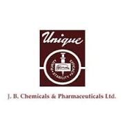 J B Chemicals and Pharmaceuticals Ltd