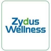 Zydus Wellness Product Ltd
