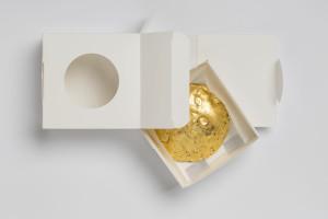 PackagingEmelineFICHOT©SandraPointet_018