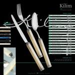 Renaissance cutlery