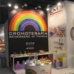 Cromoterapia Corner
