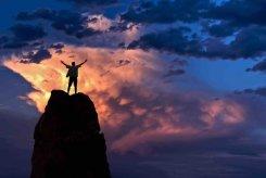Молитва исцеления