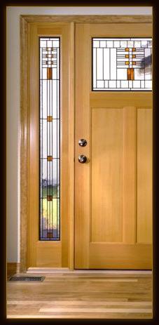 Exterior Doors Emerald Door Amp Glass