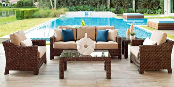 outdoor living patio furniture Providing Salem Patio Furniture With Style | Salem OR