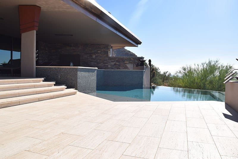 pool-inspection-emerald-pools-spas