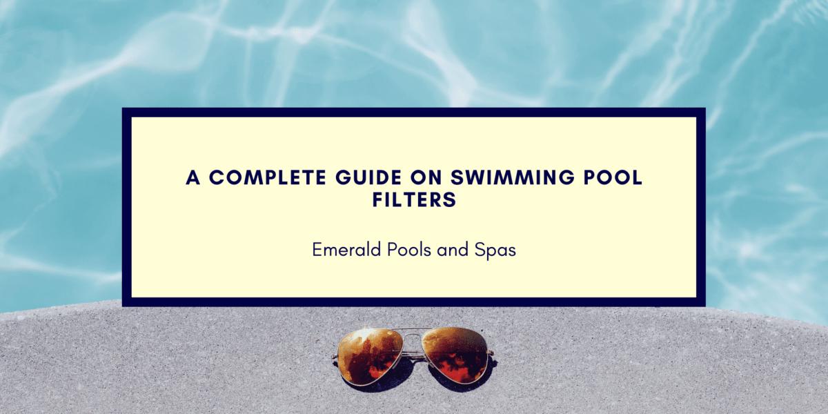 pool-filter-guide