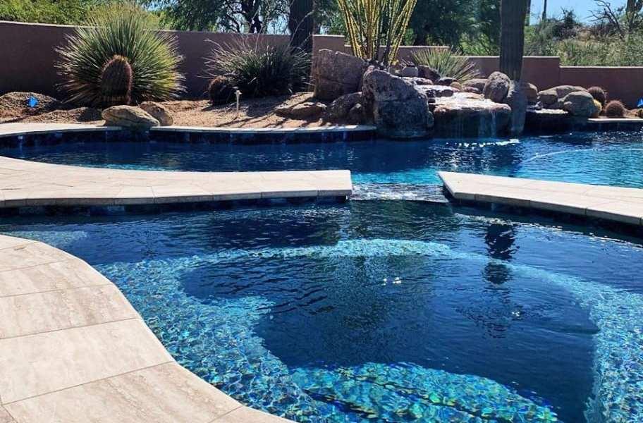 pool-plaster