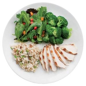 Healthy Food 10