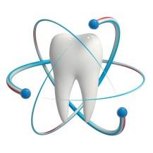 dentist 55
