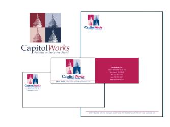 capworks-logo