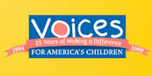 voices-for-americas-children