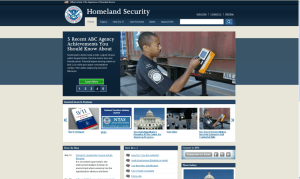 dhs-dot-gov-after
