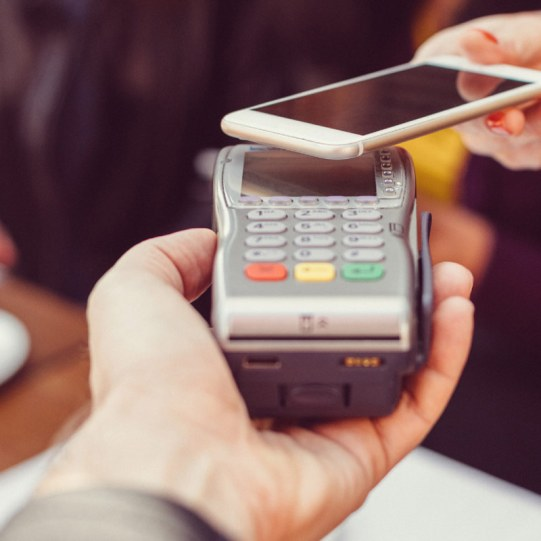 What are Alternative Payment Methods (APMs)?  |  merchantpay