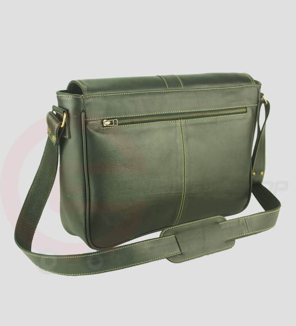 Leather-Laptop-Bags-for-Men-back-view
