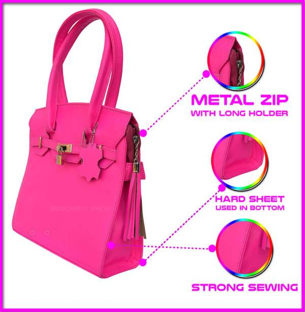 Pink-ladies-bag-front-right-side-features