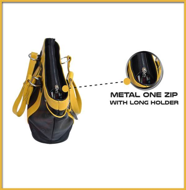 Yellow-and-black-bag-uper-side-features