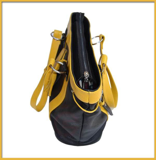 Yellow-and-black-bag-uper-side