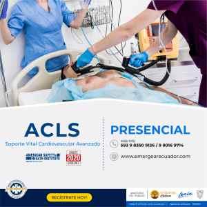 ACLS_p-01-min