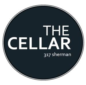 Black Cellar Logo-2