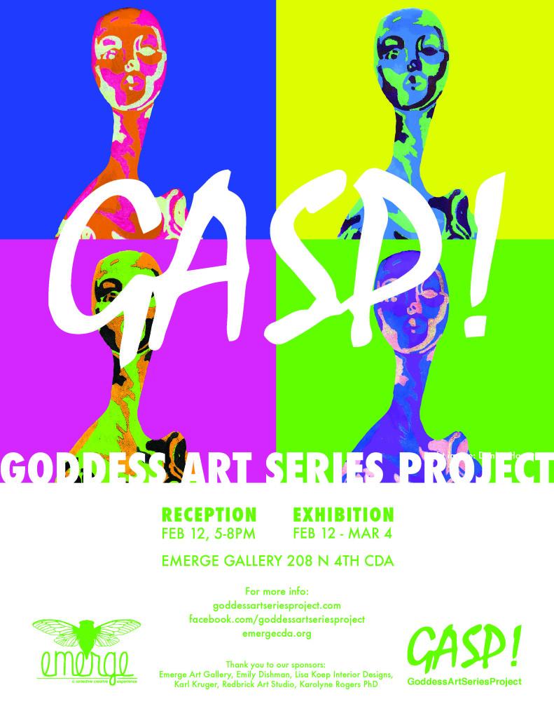 gasp_flyer
