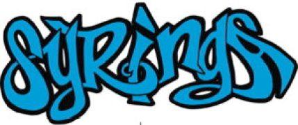 syringagraffiti_logo_1564x656
