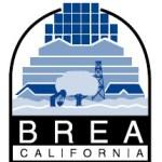 Brea,_California_(city_seal)