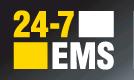 247 ems copy