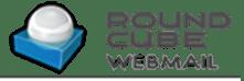 roundcube_logo