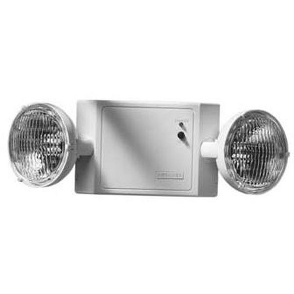 Fire Exit Light Bulbs