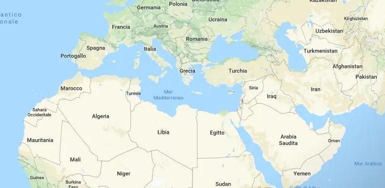 Gli SOS Alerts di Google ti guideranno lontano dalle emergenze