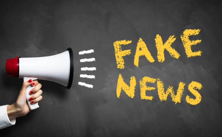 """Radio Perusia: fake news e click baiting al centro del convegno """"Dal megafono ai social network"""""""